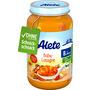 Alete Menü Baby-Lasagne ab 8. Monat