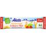 Alete Knusperriegel Erdbeere-Milch ab 1 Jahr
