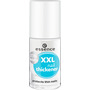 essence cosmetics Nagelhärter XXL nail thickener