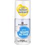 essence cosmetics Nagelaufheller pro white active
