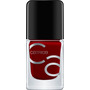 Catrice Nagellack ICONails Gel Lacquer Caught On The Red Carpet 03