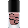 Catrice Nagellack ICONails Gel Lacquer Rosywood Hills 10
