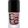 Catrice Nagellack ICONails Gel Lacquer Go For Gold! 11