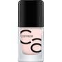 Catrice Nagellack ICONails Gel Lacquer Nice Cream 23