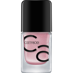 Catrice Nagellack ICONails Gel Lacquer Easy Pink, Easy Go 51