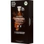 My-CoffeeCup Kaffee-Kapseln, Espresso, kompostierbar