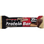 Power System Protein-Riegel, Protein Bar, Joghurt