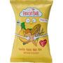 FruchtBar Snack Knusper-Enten Karotte, Kürbis, Mais & Reis ab 12 Monaten