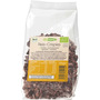Frusano Filita Reis-Crispies, mit Vollmilch-Schokolade