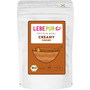 Lebepur Protein Bowl, creamy cacao