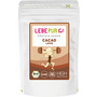 Lebepur Protein Shake Pulver, cacao love