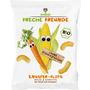 Freche Freunde Snack Knusper- Flippies Mais & Karotte ab 1 Jahr