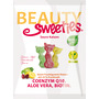 Beauty Sweeties Fruchtgummi, saure Katzen