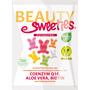 Beauty Sweeties Fruchtgummi, Häschen, zuckerfrei