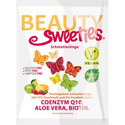 Beauty Sweeties Schmetterlinge