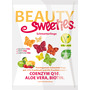 Beauty Sweeties Schmetterlinge