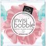 Invisibobble Haargummi Sprunchie  rosa  1 Stk.