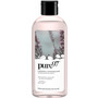 pure97 Shampoo Lavendel&Pinienbalsam