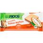 MOGLi Snack Kakao-Waffeln
