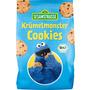 Sesamstraße Keks Krümelmonster Cookies