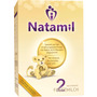 Natamil Folgemilch 2 ab 6 Monate