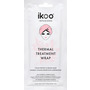 ikoo Thermal Treatment Wrap Haarmaske