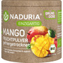 Naduria Fruchtpulver, Mango