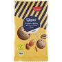 Veganz Snackkugeln, Protein Balls, Almond Cookie Style