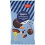 Veganz Snackkugeln, Protein Balls, peanutbutter cacao