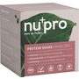 nupro Protein-Pulver Kakao Zimt