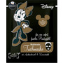 Disney Tuchmaske Belebend