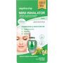 aspura clip Mini-Inhalator fresh, erfrischend & wohltuend