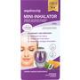 aspura clip Mini-Inhalator relax, entspannt und beruhigt