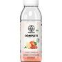Trinkkost Mahlzeitenersatz COMPLETE Fruity Shake Pulver für eine ausgewogene Mahlzeit, 1 Mahlzeit zum Probieren