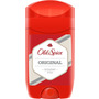 Old Spice Deo Stick Deodorant Original