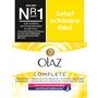 Olaz Nachtcreme Essentials Complete