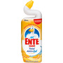 WC-Ente WC-Reiniger Gel Citrus