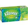 Kleenex Taschentücher Balsam (12 x 9 St)