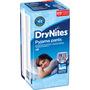DryNites Pyjamahöschen Jungen 8-15 Jahre