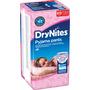 DryNites Pyjamahöschen Mädchen 8-15 Jahre