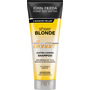 John Frieda Shampoo Sheer Blonde Go Blonder Aufhellend