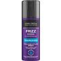 John Frieda Frizz Ease (Spray  200ml)