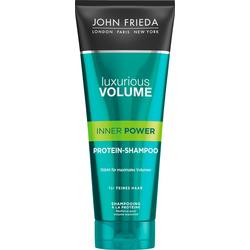 John Frieda Shampoo Luxurious Volume Inner Power Protein