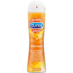 Durex Play Wärmend Gleitgel