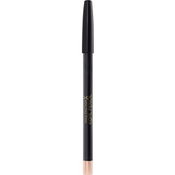 Max Factor Kohl Kajal Natural Glaze 90