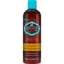 HASK Shampoo Argan Oil