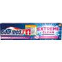 Odol med 3 Zahnpasta Extreme Clean Tiefenreinigung