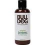 Bulldog Original Bartshampoo & Conditioner