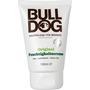 Bulldog Tagespflege Original Feuchtigkeitscreme