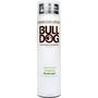 Bulldog Schäumendes Rasiergel